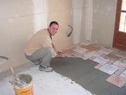 Construction Job in Tile Setter, Painter...
