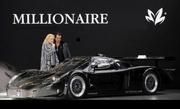 Do YOU want to be our NEXT MILLIONAIRE?