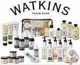 Representatives Needed -  Watkins Natural Cleaning Products Company