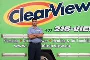 Calgary's Best Service HVAC Installers,  Technicians & Plumbers