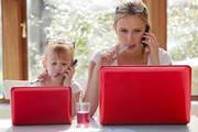 AD POSTING JOBS, HOMEBASEWORK.NET JOBS REVIEW, FORM FILLING JOBS
