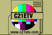 2 Independent Associates & 1 Trainee: TV Advertising-Distribution-Medi