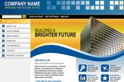 Best Graphics Design Training in Ontario |Access Business College