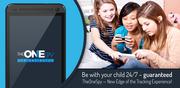 TheOneSpy Updated 2 New Features Buy Premier App Just in $50
