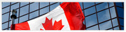employment agencies in canada for foreign workers