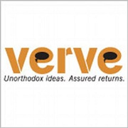 Verve GS is a new age RPO Back Office Firm that stays updated with the