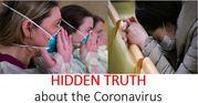 THE HIDDEN TRUTH about the Coronavirus