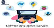 Software Development Company - Shriv Commedia Solutions