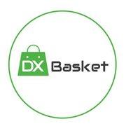 DxTravela - Best Ecommerce Mobile App Development Company